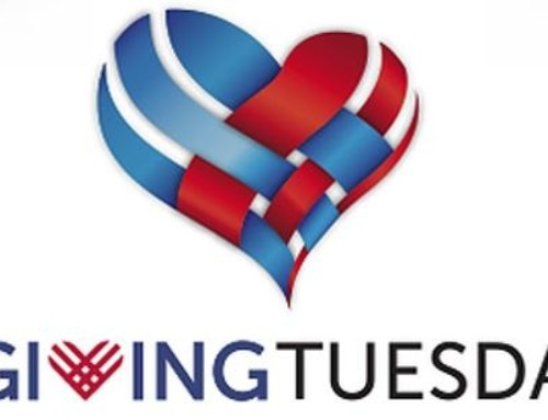 10 Nonprofits to Support for #GivingTuesday