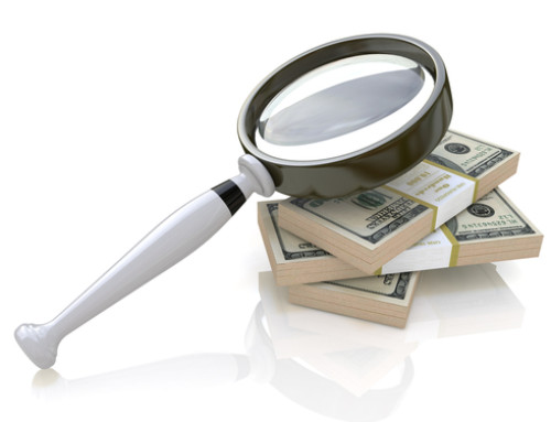 The Greatest Ongoing Nonprofit and Donor Debate