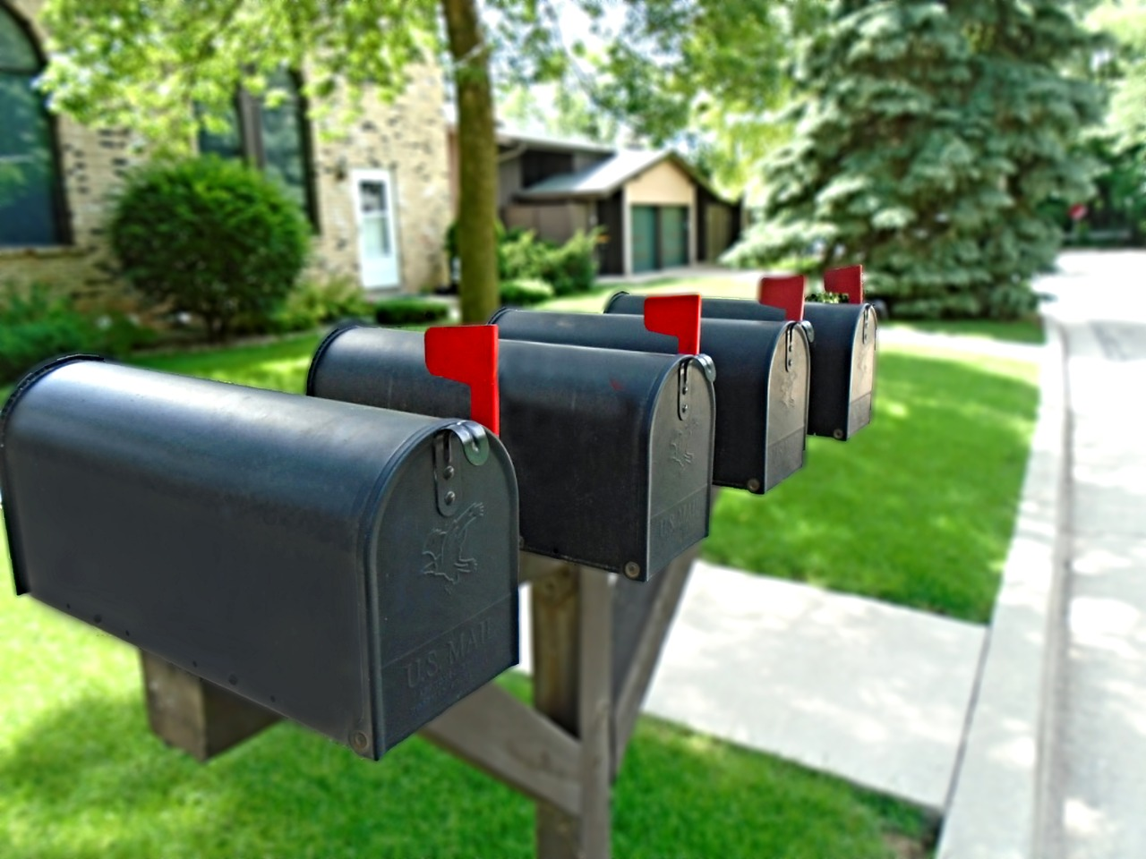 Why Your Business Should Invest into Direct Mail