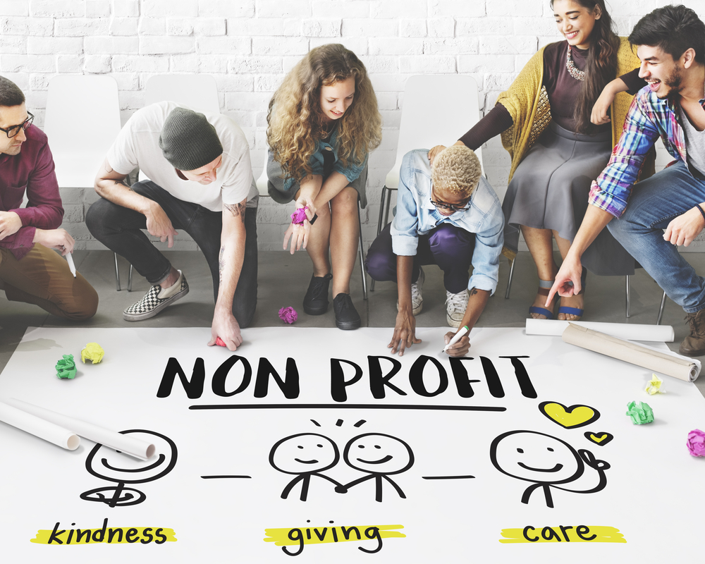 Nonprofit Organizations and Governance: 5 Tips